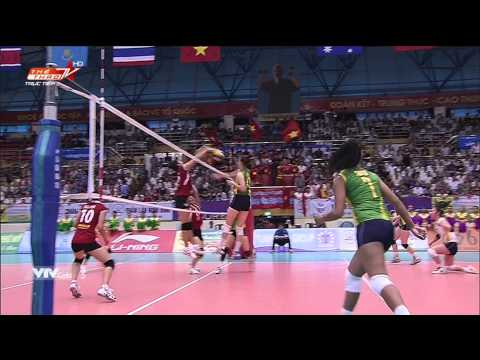 Fenerbahe womens volleyball is the womens volleyball department of fenerbahe sk a major sports club based in istanbul