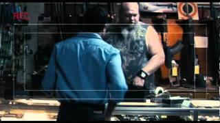 Beyond A Reasonable Doubt - Trailer