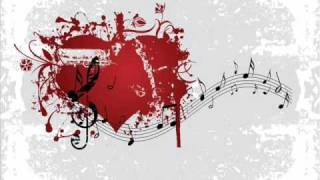 Cevin Fisher - Loving you (When it comes to)