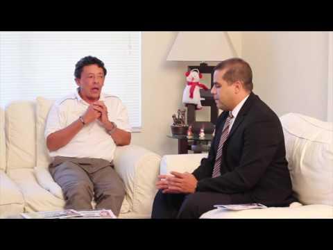 Entrevista a Federico Prahl – Mundo 360 05-11-2016 Seg. 01