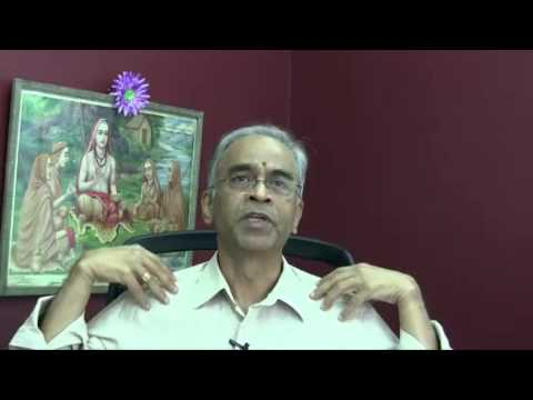 Basic Course on Hinduism - Session 11