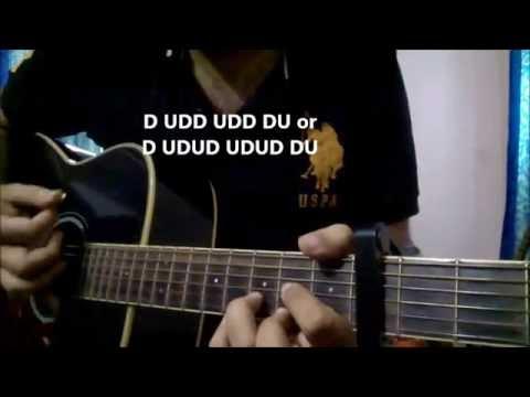 Guitar : afghan jalebi guitar tabs Afghan Jalebi as well as Afghan ...