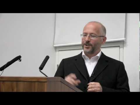 Prof Andrew Patrizio
