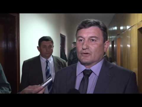 НОВА СРБИЈА ОБЕЛЕЖИЛА СТРАНАЧКУ СЛАВУ – СВЕТОГ СИМЕОНА МИРОТОЧИВОГ