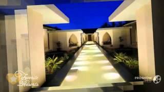 Alibaug India  city pictures gallery : Radisson Blu Resort and Spa,Alibaug - India Alibaug