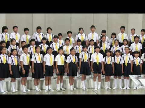 160911 25  刈谷市立朝日小学校