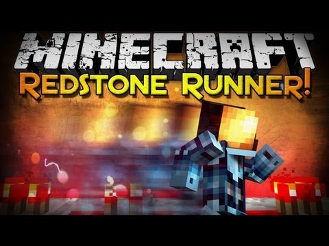 redstone - Subscribe 4 More Minecraft :D ▻▻▻http://bit.ly/SubscribeToMCU◅◅◅ Become a Star! ○Shirts:http://www.mc-universe.spreadshirt.com ○Website:http://www.mc-univers...