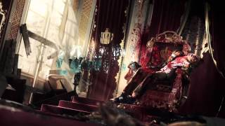 Video ZombiU Gamescom Trailer MP3, 3GP, MP4, WEBM, AVI, FLV Juli 2017
