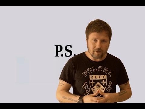 Голоса после Майдана. 3 + Еnglish Subтiтlеs - DomaVideo.Ru