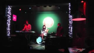 Video GITS - Raise The Alarm [Acoustic]