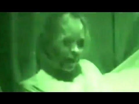 Skrivena kamera (Brazil), možda još strašnija od one sa duhom u liftu