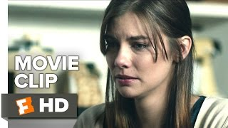 Nonton The Boy Movie Clip   Playful  2016    Lauren Cohan Horror Movie Hd Film Subtitle Indonesia Streaming Movie Download