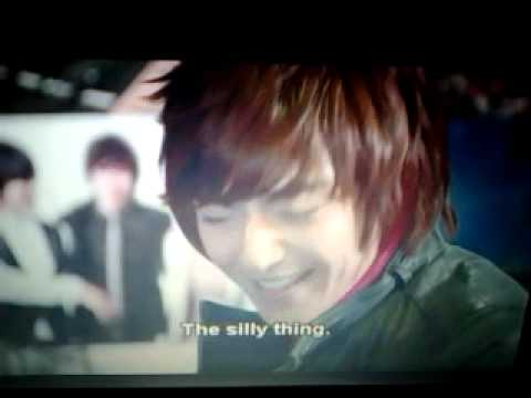 boys over flowers- Jandi hit JunPyo