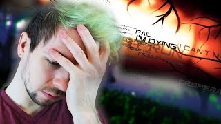 WATCH AT YOUR OWN RISK | Anxiety Attacks