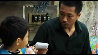Nonton Korean Movie Breathless  2008 Trailer Film Subtitle Indonesia Streaming Movie Download