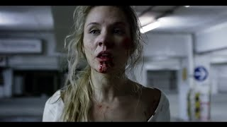 Nonton Lady Bloodfight - Parking Fight Scene (Amy Johnston) / Леди Кровавый Бой - Эми Джонсон 2016 Full HD Film Subtitle Indonesia Streaming Movie Download