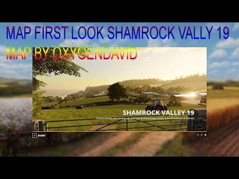 Shamrock Valley 19 v1.0.0.0