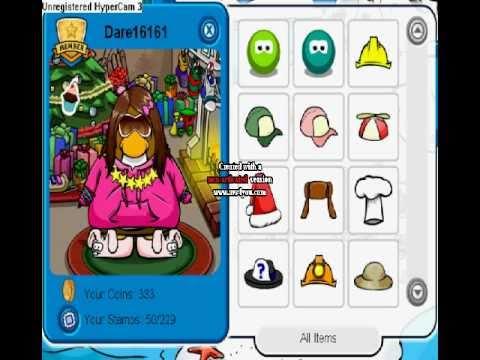 club penguin free member account club penguin free member account