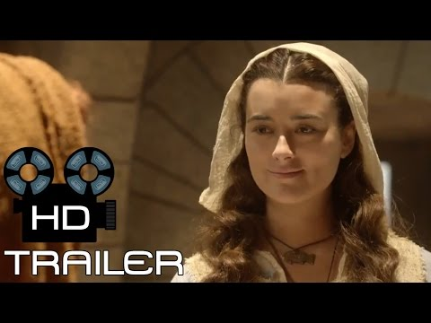 The Dovekeepers: Trailer Season 1 - First Look | CBS