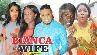 Video BIANCA MY WIFE 2 - 2018 LATEST NIGERIAN NOLLYWOOD MOVIES || TRENDING NOLLYWOOD MOVIES MP3, 3GP, MP4, WEBM, AVI, FLV November 2018