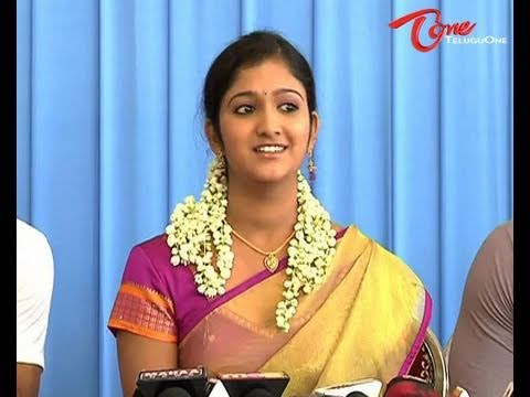 Anitha O Anitha, Anitha O Anitha Movie, Anitha O Anitha Trailer, Anitha O Anitha Song, Anitha O Anitha Press Meet, Anitha O Anitha Song Promo, Naa Pranama, Charanraj, Gopichand, Naga Raju, Teluguone, Teluguone Trailer, Teluguone Movies, Teluguone Videos
