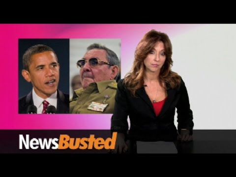 NewsBusted 01/13/15