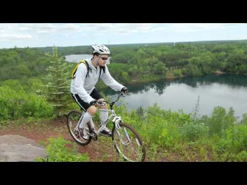 Minnesota Environmental Fund Promo