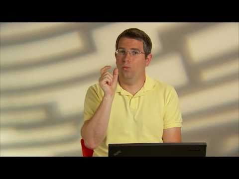 Matt Cutts: How can I explain to clients that rankings  ...