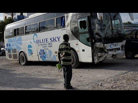Τραγωδία με δεκάδες νεκρούς στην Αϊτή