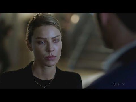 Lucifer 2x14  Chloe Tells Lucifer You Let Me Down Season 2 Episode 14