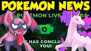 WHERE Is The New Pokemon Sword and Shield Trailer And Gen 8 Starter Evolutions? by Verlisify