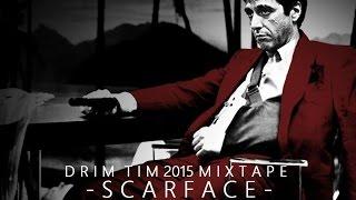 "Drim Tim ""Scarface"""