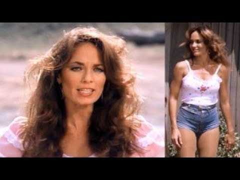Now In HD - Daisy Duke The Ultimate Video Tribute