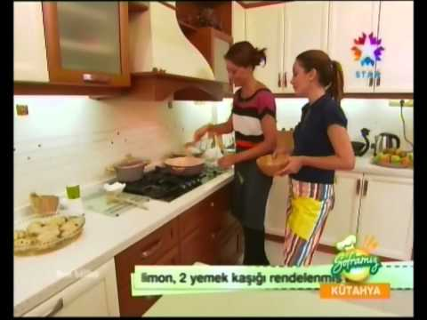 Star TV Soframiz - 31.08.2012-3