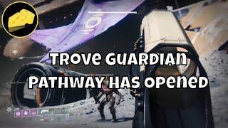 Гайд по Destiny 2: Обитель теней — Руководство для новичков
