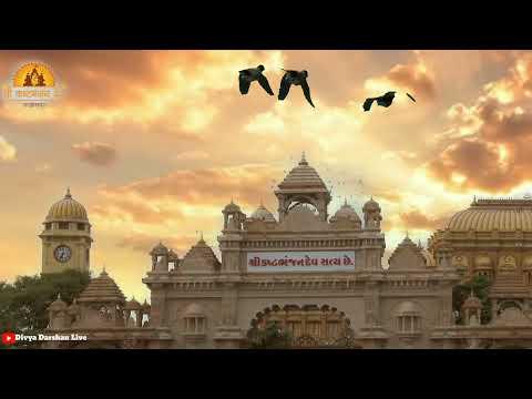 Sir Mukut Kundal Tilak Charu Salangpur Hanumanji HD status