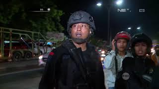 Video Akibat Provokasi, Terjadi Kericuhan Antar Suporter Sepakbola - 86 MP3, 3GP, MP4, WEBM, AVI, FLV Oktober 2018