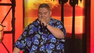 """Making Cops Laugh / Krispy Kreme Doughnuts"" – Gabriel Iglesias"