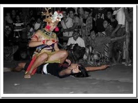 EDAN!! @Diremas remas Joged Bungbung Hot
