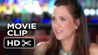 Nonton Welcome To Me Movie CLIP - Cause and Effect (2015) - Kristen Wiig, James Marsden Comedy HD Film Subtitle Indonesia Streaming Movie Download