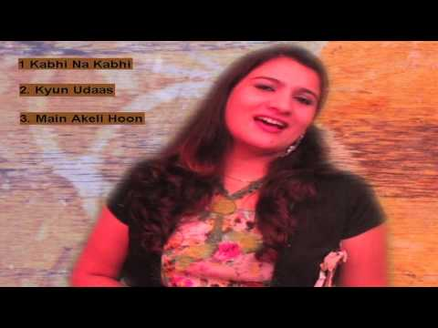 latest nepali songs 2013 hits new best nice bollywood indian video music movies famous collection cd