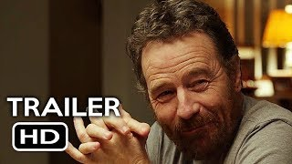 Nonton Last Flag Flying Official Trailer #1 (2017) Bryan Cranston, Steve Carell Comedy Drama Movie HD Film Subtitle Indonesia Streaming Movie Download