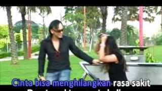 Video Iwan Malaysia - Tung Keripit MP3, 3GP, MP4, WEBM, AVI, FLV Juli 2018