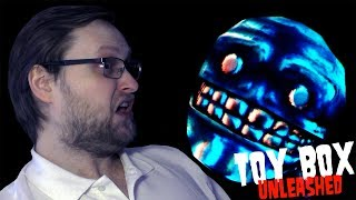 Toybox Unleashed. Всем приятного просмотра!Второй канал - https://www.youtube.com/c/KuplinovДешевые игры Куплинов покупает тут http://bit.ly/SteamBuy (промо-код для скидки 3% - 26A3260CFEEA4CA4)Подписаться на канал - http://bit.ly/JoinKuplinovPlayИнстаграм - https://www.instagram.com/dm.kuplinovЯ ВКонтакте - http://vk.com/dmitry.kuplinovПаблик ВКонтакте - http://vk.com/kuplinovplayТвиттер - https://twitter.com/AllKuplinovНе забудь посмотреть:► ► ► ► ► ► ► ► ► ► ► ► ► ► ► ► ► ► ► ► ►VR-игры:http://bit.ly/VR_by_Kuplinov► ► ► ► ► ► ► ► ► ► ► ► ► ► ► ► ► ► ► ► ►Другие прохождения:http://bit.ly/All_Games_by_Kuplinov► ► ► ► ► ► ► ► ► ► ► ► ► ► ► ► ► ► ► ► ►Инди-хорроры:http://bit.ly/Indie-Horrors_by_Kuplinov► ► ► ► ► ► ► ► ► ► ► ► ► ► ► ► ► ► ► ► ►Выносы мозга:http://bit.ly/Brain_Crash_by_Kuplinov► ► ► ► ► ► ► ► ► ► ► ► ► ► ► ► ► ► ► ► ►Давай глянем:http://bit.ly/Lets_See_by_Kuplinov► ► ► ► ► ► ► ► ► ► ► ► ► ► ► ► ► ► ► ► ► Подписывайтесь на канал, на паблик и мою страницу ВКонтакте, ставьте лайки, рассказывайте друзьям и обязательно комментируйте! =)