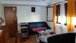 Bizanos France  City pictures : Immobilier 100% entre particuliers - Achat et Vente Maison-Villa F7 BIZANOS