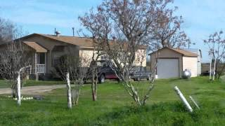 Wharton (TX) United States  city photo : Oil Tank Fire Wharton Texas 3-6-2015 - video 2