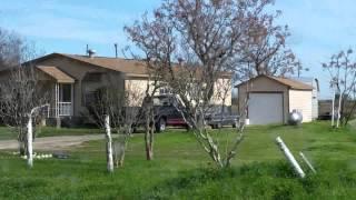 Wharton (TX) United States  city pictures gallery : Oil Tank Fire Wharton Texas 3-6-2015 - video 2