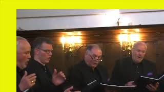 Live stream RTV Bunschoten