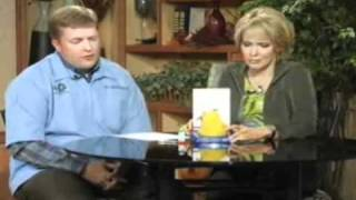 Dr Matt Nelson KWQC on Nov 1 2010 - Pet Diabetes