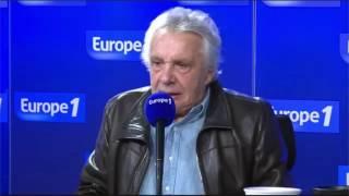 Video Les adieux de Michel Sardou à la chanson MP3, 3GP, MP4, WEBM, AVI, FLV Mei 2017
